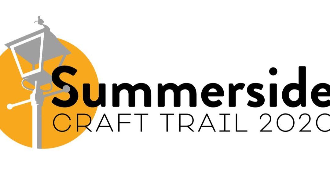 2020 Summerside Craft Trail